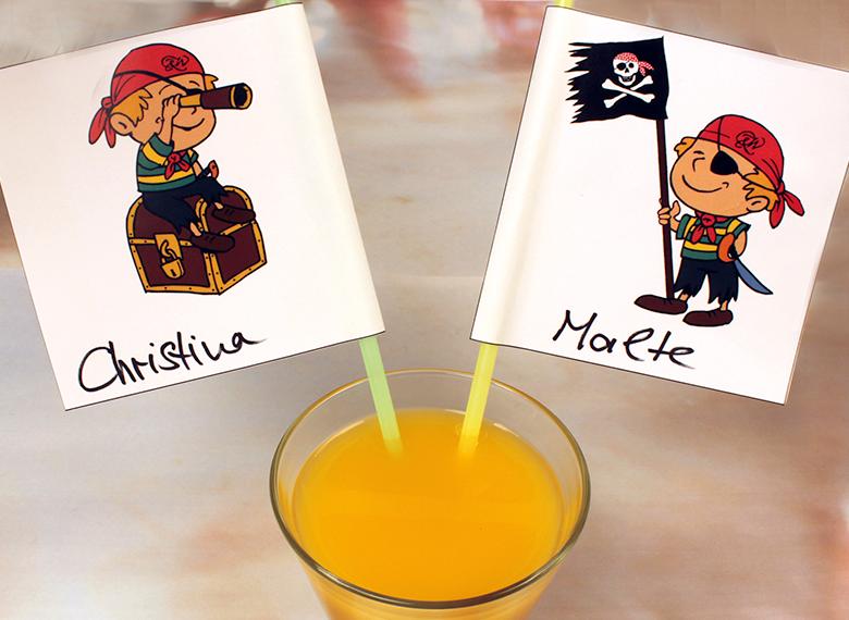 33 piratenflagge kinder zum ausdrucken  besten bilder von