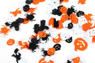 halloween mit coppenrath wiese einladungen kuchen. Black Bedroom Furniture Sets. Home Design Ideas
