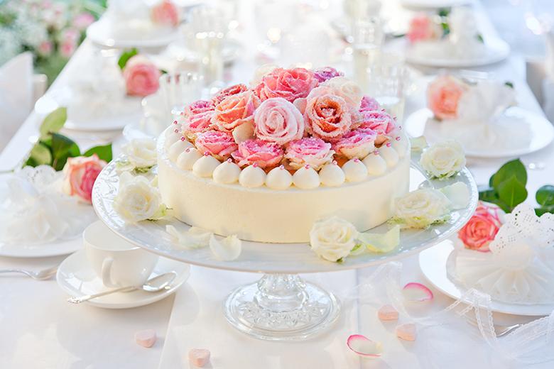 Kuchenkult Blog Von Coppenrath Wiese Torten Rezepte