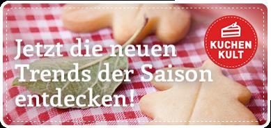 Mandarine Frischkase Meistertorte Von Coppenrath Wiese