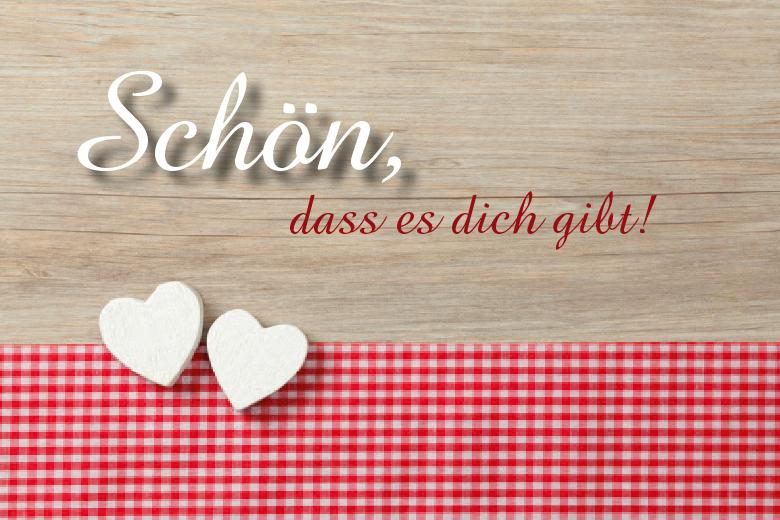 Karte Selber Basteln Muttertag : Muttertag mit Coppenrath & Wiese Tischdeko & Motive zum Muttertag »