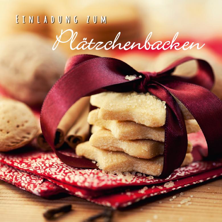 Kuchen zu Weihnachten: Weihnachtliche Torte von Coppenrath & Wiese »