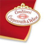 Coppenrath & Wiese aus Osnabrück: Torten, Kuchen & mehr