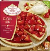 Coppenrath Wiese Kuchen Grosse Und Kleine Kuchen