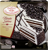Coppenrath kleine torte