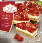 Produkte Von Coppenrath Wiese Torten Kuchen Vom Conditor